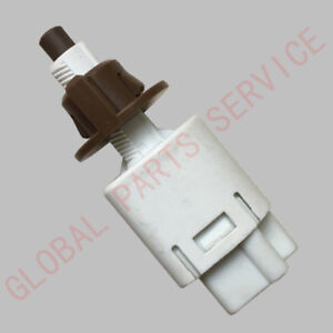4 Pins Stop Lamp Switch Assy Fit For Toyota Lexus Brake Light Switch 84340 09070