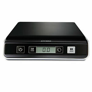 M10 Digital Usb Postal Scale 10 Lb
