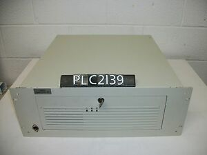 Lasor Industrial Pc W Pld Cards plc2139