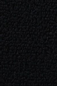 Dorsett 100 Nylon Loop Automotive Carpet 40 Wide By The Yard