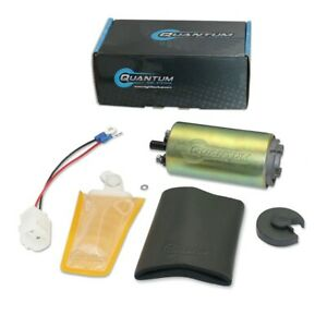 Oem Replacement Fuel Pump Toyota Supra 1984 1992
