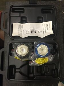 Extech Rh305 Humidity Tester Accessory Kit No Meter Included