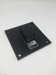 Leica Microscope Vertical Stage Mount 13312613