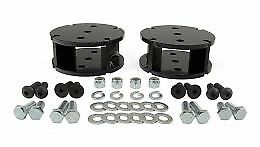 Airlift 52420 Suspension Self leveling Unit