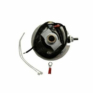 1100 5206 Ford New Holland Parts Electronic Ignition 2n 8n 9n