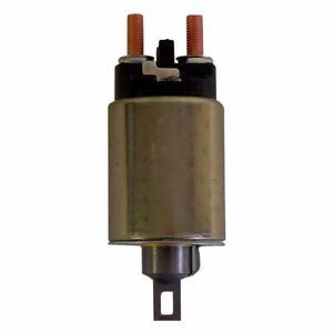 Made To Fit Ford Tractor Solenoid Sba185816240 1710 1920 2120 3415