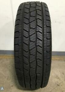 1x P235 65r18 Big O Big Foot A s 10 11 32 Used Tire