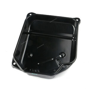 4 Speed Auto Automatic Transmission Oil Pan 01m321359 For Vw Beetle Golf Jetta