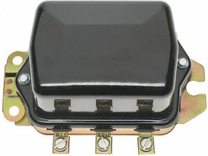 Voltage Regulator For 1940 1941 Chevy Special Deluxe H989ws
