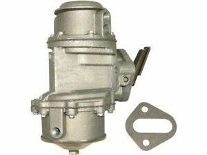Fuel Pump For 1950 1952 Chevy Bel Air 1951 G955cb Mechanical Fuel Pump
