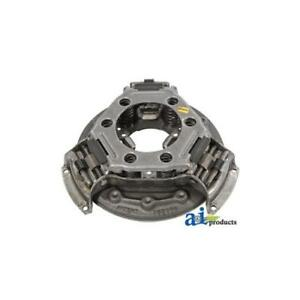 A39213 Clutch Pressure Plate For Case Industrial Tractor 480b 480c 580b 580c