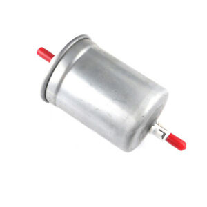 Fuel Filter 251 201 511a For Vw Golf Passat Audi Bmw Mercedes Benz Alfa Romeo
