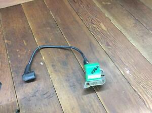 Partner K950 Oem Used Ignition Coil Module Cut off Concrete Saw