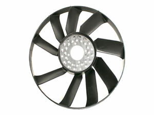 Fan Blade For 1999 2002 Land Rover Discovery Series Ii 2001 2000 W544gb