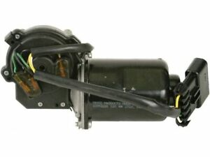 Front Windshield Wiper Motor For 2001 2005 Saturn L300 2003 2002 2004 S627vf
