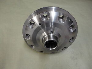 Ford 8 Inch Posi Trac Loc Posi Billet Posi All New 28 Spline Posi