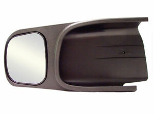 Right Towing Mirror For 2002 2008 Dodge Ram 1500 2005 2004 2003 2006 2007 Q491kv