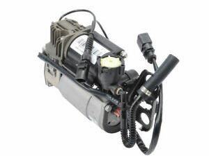 Air Compressor For 2003 2006 2008 2010 Porsche Cayenne 2004 2005 2009 C477zn