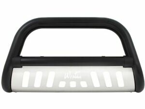 Front Bumper Guard For 2007 2019 Toyota Tundra 2011 2008 2009 2010 2012 B857ns