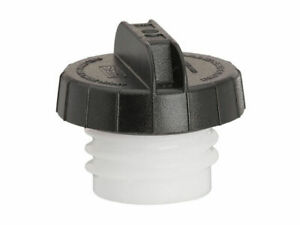 Fuel Tank Cap For 1999 2004 2009 2017 Toyota Tacoma 2002 2000 2001 2003 S884hq