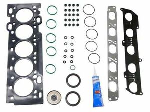 Head Gasket Set For 2012 2016 Volvo S60 T5 2 5l 5 Cyl 2013 2014 2015 J321yx