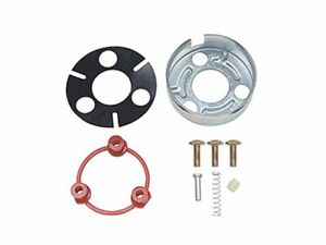 Horn Contact Repair Kit For 1969 1972 Chevy C10 Pickup 1970 1971 W837qc