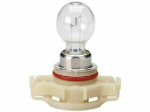 Front Fog Light Bulb For 2007 2015 Chevy Silverado 1500 2008 2013 2009 R567bk