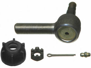 At Pitman Arm Drag Link For 1980 1986 Jeep Cj7 1978 1984 1985 1982 1981 P748yj