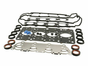 Head Gasket Set For 2004 2006 Vw Touareg 4 2l V8 2005 M781pg
