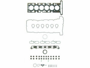 Head Gasket Set For 2005 Gmc Envoy Xl 4 2l 6 Cyl K781zs