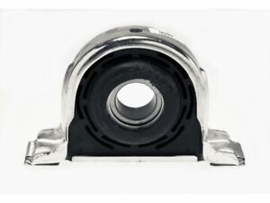Drive Shaft Center Support Bearing For 1982 2003 Chevy S10 2001 1996 2000 Z239hg