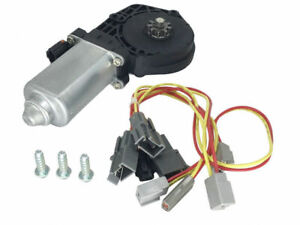 Tailgate Window Motor For 1989 1996 Ford Bronco 1990 1991 1992 1993 1994 M392mm