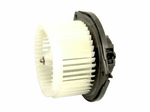 Blower Motor For 2004 2007 Chevy Monte Carlo 2005 2006 T283wb