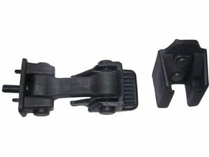 Hood Latch For 1997 2006 Jeep Wrangler 1998 2000 1999 2005 2003 2002 2001 Y143wx