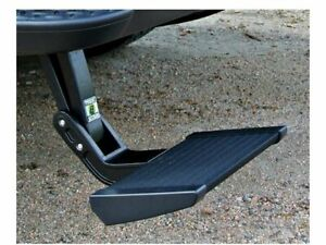 Truck Cab Side Step For 2007 2013 Chevy Silverado 1500 2011 2009 2012 N674zn