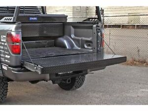 Tailgate Liner For 2002 2008 Dodge Ram 1500 2004 2007 2003 2005 2006 J192qr