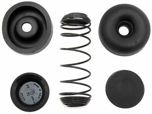 Rear Drum Brake Wheel Cylinder Repair Kit For 1965 1976 1999 Ford F250 M144dn