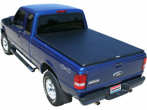 Tonneau Cover For 1983 2011 Ford Ranger 2005 1984 1985 1986 1987 1988 J297jc