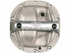 Rear Differential Cover For 1986 2012 Ford Mustang 2000 1987 1988 1989 V262bs