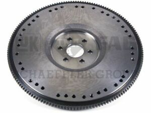 Flywheel For 1963 1970 Ford Falcon 1964 1965 1966 1967 1968 1969 N256cm
