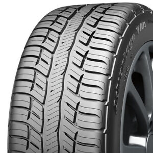 1 New 195 60r15 Bfgoodrich Advantage T A Sport 88t All Season Tires Bfg66582