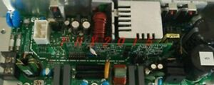 One Used Guangri Elevator Avr Switching Board Vc300xhc380 am