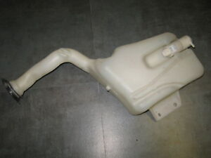 2005 2010 Chevrolet Cobalt Washer Reservoir Bottle
