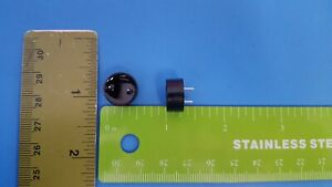 Piezo Buzzer Built in Circuit Type Ultra miniature Piezoceranic 80db 3 12v Dc