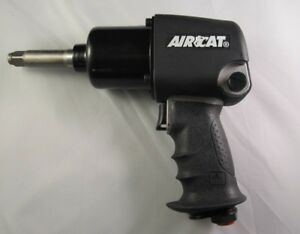 Aircat 1 2 X 2 Extended Impact Wrench 1460 Xl 2