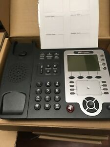 Ipitomy 1100 Pbx And Phone Sets