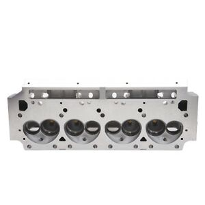 Edelbrock 77939 Victor Series Max Wedge Cylinder Head