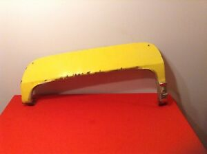 1971 1972 1973 1974 Cadillac Eldorado Right Hand Passenger Side Fender Skirt