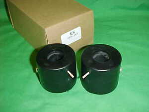 Wico Ek Magneto Coil Set Oem New Hit Miss Gas Stationary Engine Pr Mag