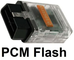 Pcm Flash Ecu Flasher Obd Can K line Read Write For Nissan Honda Toyota Tactrix